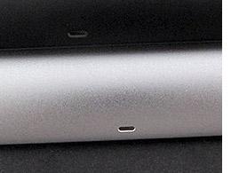 iPad 2 problemi al microfono per la versione 3G