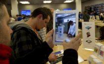 iPad 2 piani tariffari di CoopVoce, Fastweb, Noverca e Postemobile