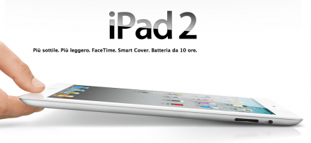 ipad 2 tablet apple cupertino
