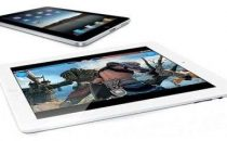 iPad 2 vs iPad: le differenze tra i due tablet Apple, il confronto