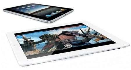 iPad 2 vs iPad: le differenze tra i due tablet Apple, il confronto