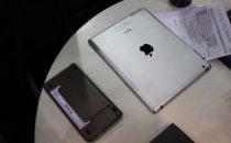 Nuovo iPad 2: oggi la presentazione del tablet di Apple