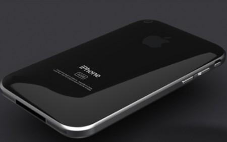 iPhone 5: Apple potrebbe venderne 100 milioni