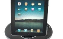 Accessori iPad, iPhone e iPod: JBL OnBeat Dock