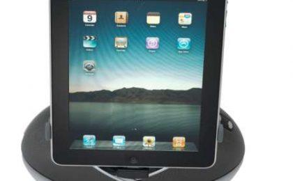 Accessori iPad, iPhone e iPod: JBL OnBeat Dock