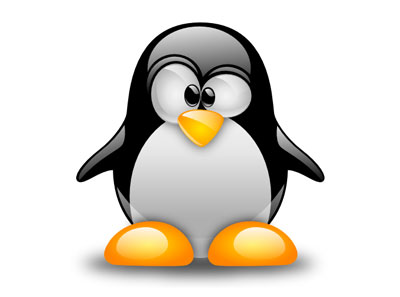 linux cartelle private