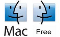 Software free per Mac: le 10 migliori proposte