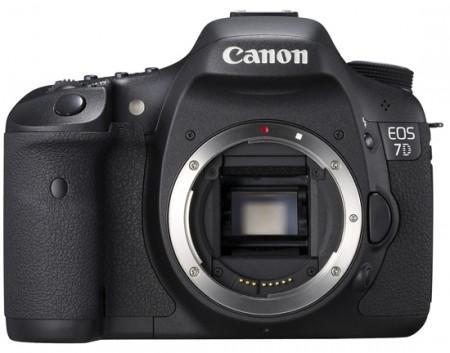 Miglior fotocamera digitale reflex e compatta del 2011