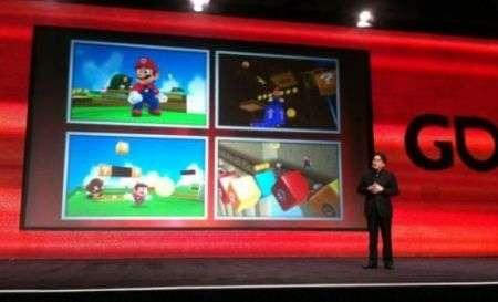 Super Mario 3DS il best seller annunciato di Nintendo