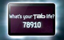 Samsung Galaxy Tab da 8.9 pollici, il nuovo tablet Android al CTIA?