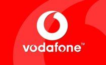 Smartphone Vodafone: le migliori offerte con abbonamento o ricaricabile