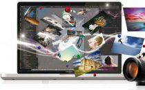Software Mac: la sostenibile leggerezza delle utility gratuite