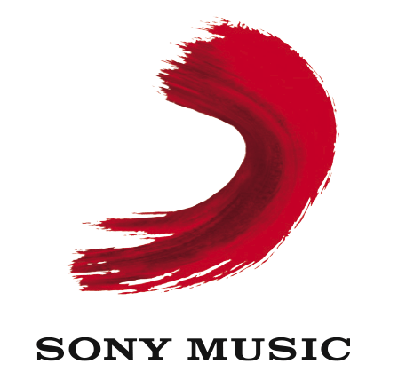 Amazon Cloud Player contestato da Sony Music