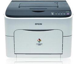 stampanti laser epson