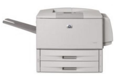stampanti laser hp