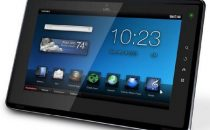 Tablet Toshiba migliore di iPad 2, parola di Robert Wilkinson