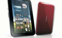 Tablet Lenovo LePad 2 in arrivo per lautunno