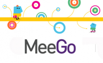 Tablet Nokia con MeeGo più che con Windows