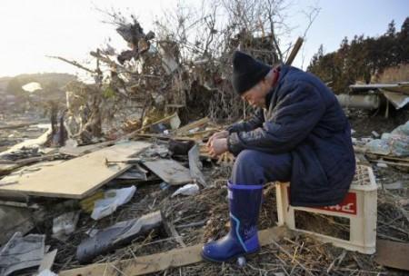 Terremoto in Giappone: i prezzi dei prodotti hi tech saliranno?