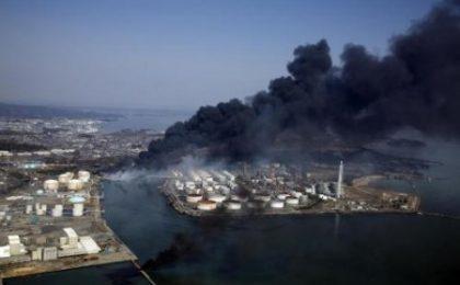 Terremoto in Giappone: problemi alle telecomunicazioni