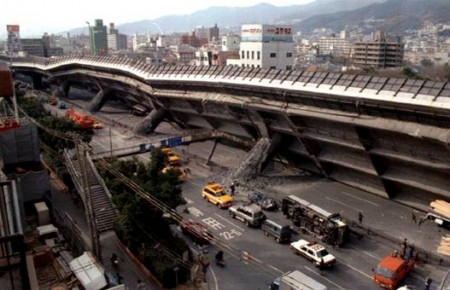 Terremoto in Giappone: a rischio la fornitura di batterie e memorie