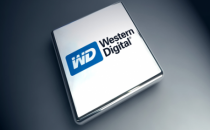 Hard Disk Hitachi passano alla Western Digital