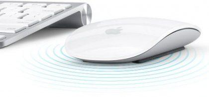 Mouse wireless: prezzi e modelli migliori