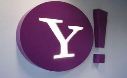 Yahoo si ribella alla condanna per aver favorito la pirateria