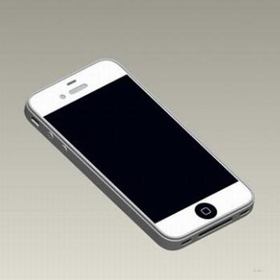 iPhone 5 in produzione solo da Settembre?