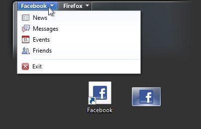Firefox 5: le anticipazioni sul nuovo browser