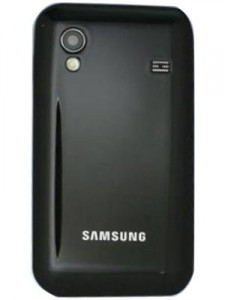 Samsung Galaxy Ace Android
