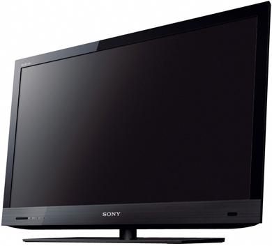 Sony KDL 32EX720