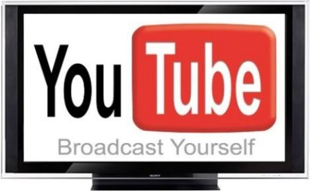 Youtube TV con 20 canali di qualità e originali, funzionerà?