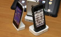 Accessori per iPhone: i più utili e i più divertenti