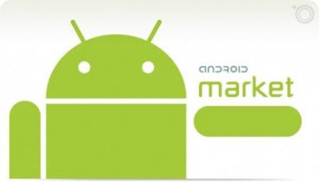 Google Android: 350.000 smartphone attivati al giorno