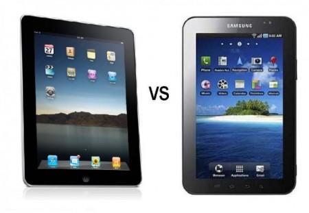 Samsung vs Apple: arriva puntuale la contro-denuncia