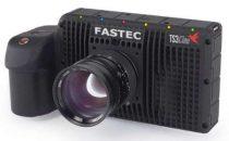Videocamera Fastec TS3Cine: cattura a 720fps a 720p!