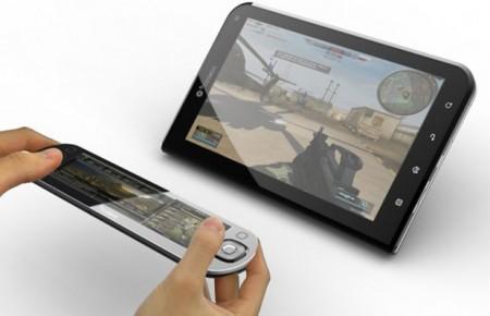 Tablet Android anche da Gamestop? L'ipotesi ludica