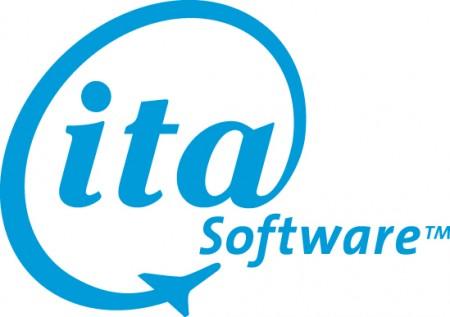 Google e biglietti aerei online: pronto l'acquisto di Ita Software