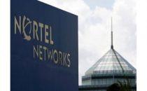 Google vs Microsoft: i brevetti Nortel tra super aste e licenze perpetue