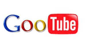 Google e Youtube: $100 milioni per programmi originali e di qualità