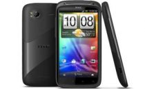 HTC Sensation prezzo e scheda tecnica del nuovo dual core