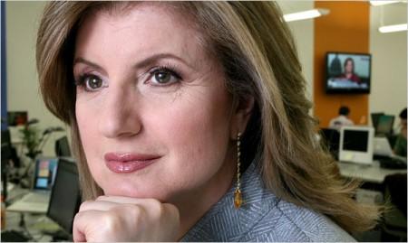 Huffington Post vs blogger: scatta la class action