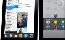 iPad 2: caratteristiche tecniche e fotografie del tablet Apple