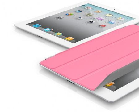 ipad 2 smartcover