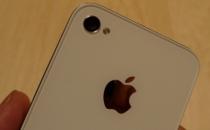 iPhone 5 con fotocamera da 8 megapixel?