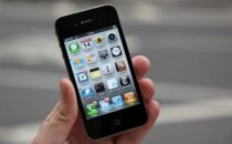 iPhone 5 sarà un minor update, a Settembre