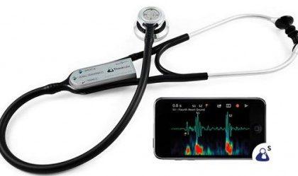 Apple iPhone: lo smartphone più amato dai medici