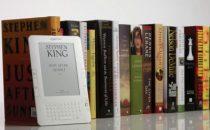 Amazon Kindle noleggerà ebook dalle biblioteche