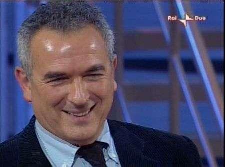 Lamberto Sposini è morto secondo Wikipedia